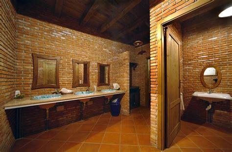 bagni ristorante costi e detrazioni per ristrutturare bagno di ristorante