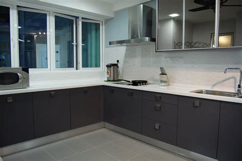 home kitchen design malaysia meridian design kitchen cabinet and interior design blog