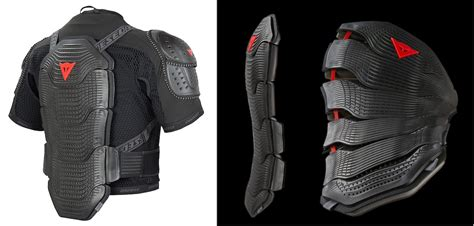 Dainese Knee Six Soft Protector preview 2014 dainese protection and apparel pinkbike