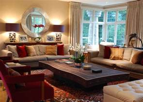 London Home Interiors Interior Design In London Gloucestershire Uk Best