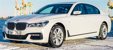 bmw germany list of automobile manufacturers of germany wiki