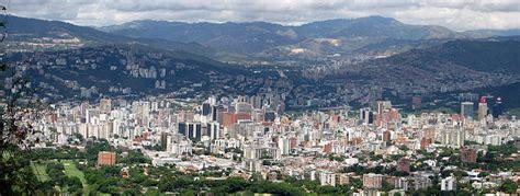 imagenes del junquito venezuela caracas wikipedia la enciclopedia libre