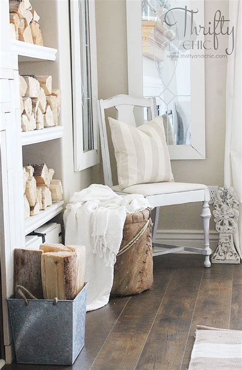 gordmans bedding thrifty and chic diy projects and home decor