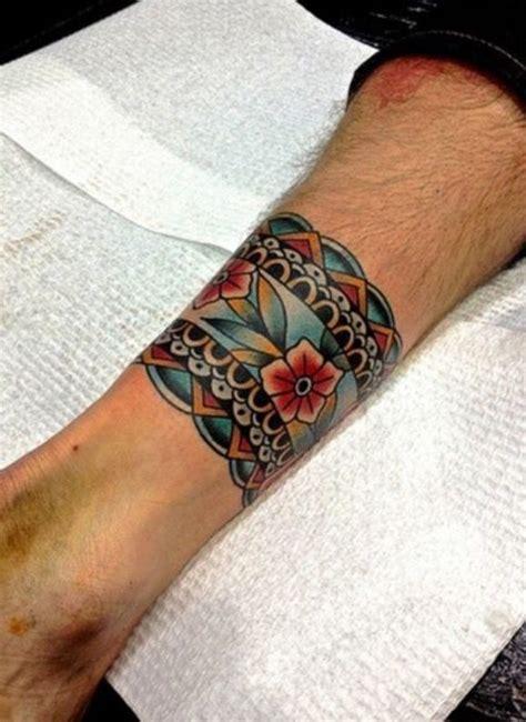 bracelet to cover wrist tattoo bracelet style tattoos piercings