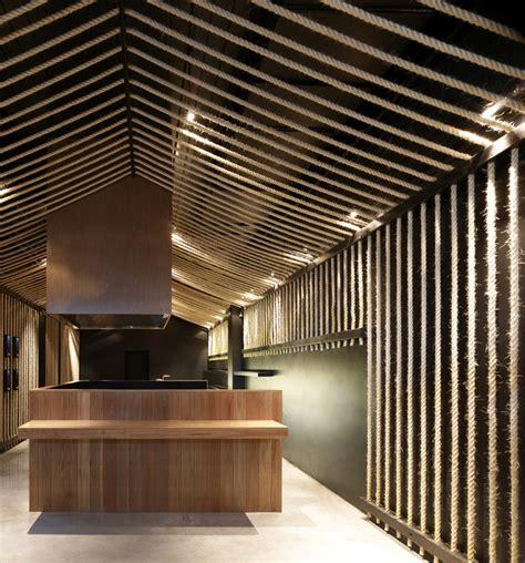 sake house 까사 모모 casa momo 상점건축 소품 디자인 maedaya grill sake daum