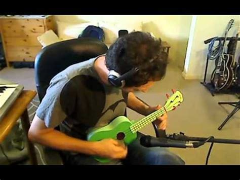 ukulele sultans of swing sultans of swing solo on the ukulele youtube