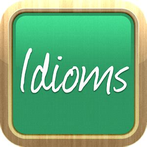 Home Design Simulation Games English Idioms Dictionary Android Apps On Google Play
