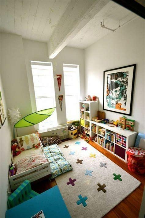 Idée Déco Peinture Chambre Adulte by Inspiration Chambre Montessori