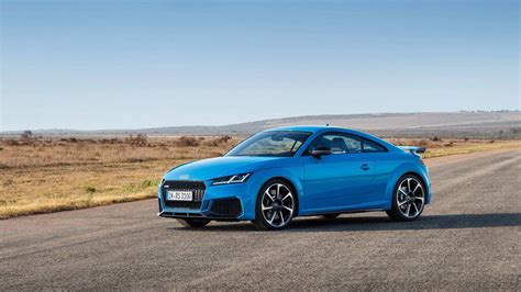 audi tt coupe 2020 audi tt coupe 2020 car review car review