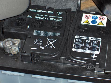 porsche 993 battery sold 1996 porsche 993 c2 rennlist discussion forums