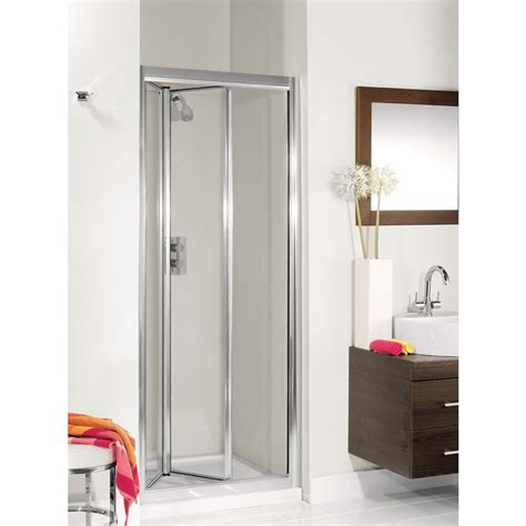 Closet Doors For Small Spaces What Are The Best Bifold Door Sizes For Small Spaces