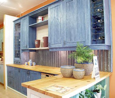 Freestanding Kitchen Furniture Durban Showroom Cole S Kitchens