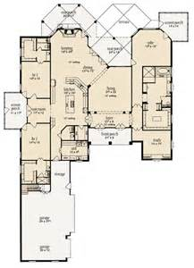 400 Sq Ft House Plans 3917 Sq Ft House Plan Vigneaus 39 051 400 From