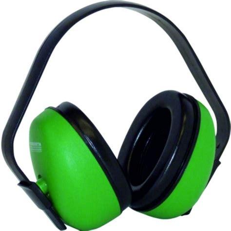 casque anti bruit bébé 728 d 233 stockage