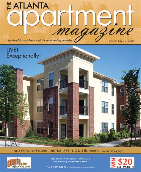 Apartment Magazine 301 Moved Permanently
