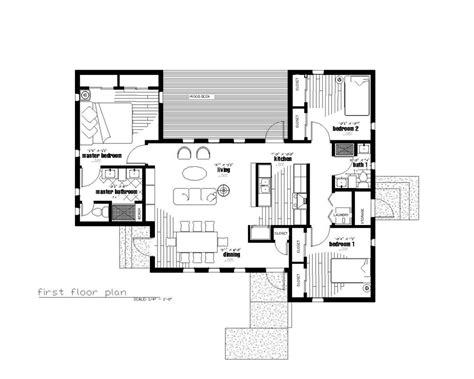 customize floor plans 100 customize floor plans the tamarack custom floor