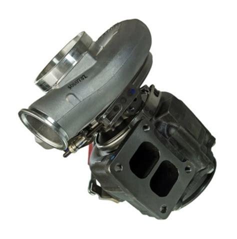 turbo motores cummins volvo md euro