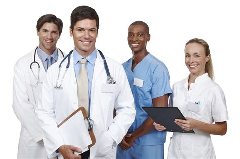 etiquette tips for physicians and staff