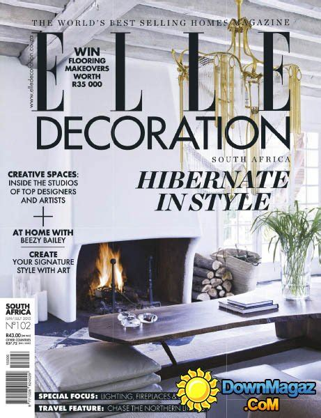 home design magazines south africa interior decorating magazines south africa 28 images