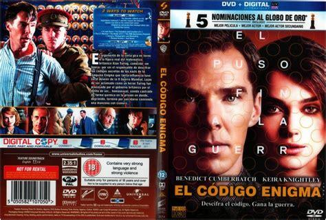film descifrando el enigma cub welp exodo dioses y reyes el c 243 digo enigma 3