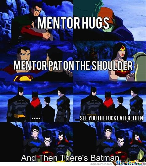 Young Justice Memes - young justice memes image memes at relatably com