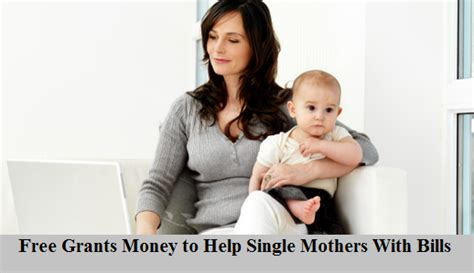 free housing for single moms high paying survey websites free grant applications for single moms survey itunes gift card