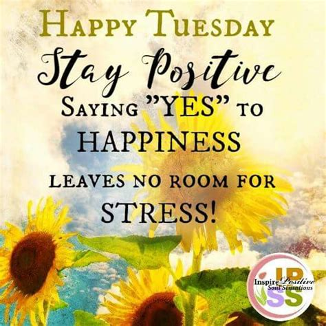 Happy Thoughts Meme - happy tuesday good morning pinterest happy tuesday