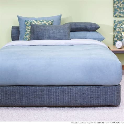 platform bed kit pin by micastra hopson on diy home micastra s eye pinterest