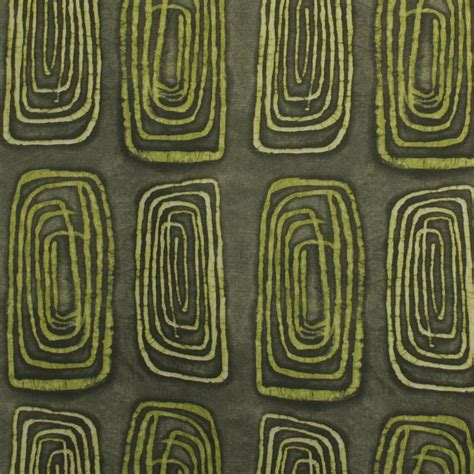 home decor fabric woodstock moji green fabricville