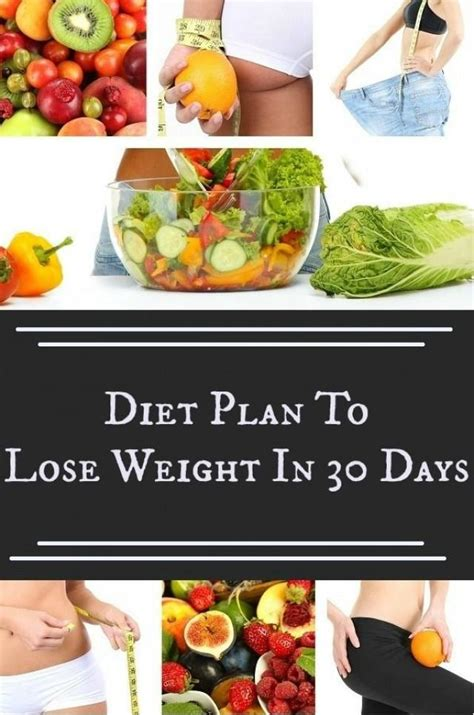 Detox Diet To Help Lose Weight by Cleansing Diet Plan 28 Day Concepttoday