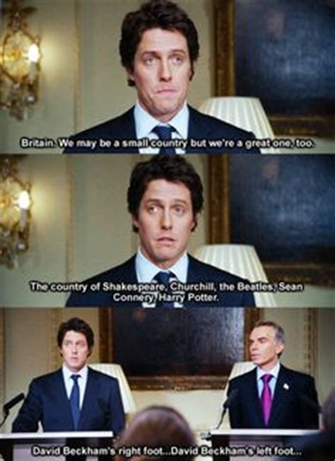 film quotes love actually 1000 images about soccer memes on pinterest soccer