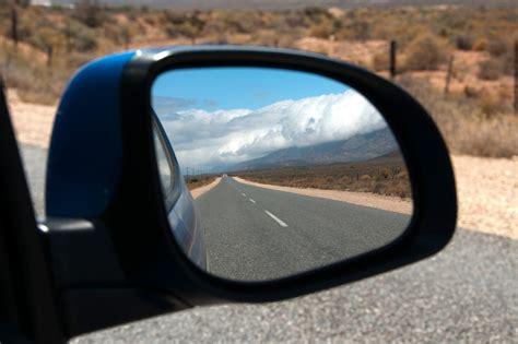 Cambiare Tappezzeria Auto - ricambi carrozzeria specchietti retrovisori specchietto