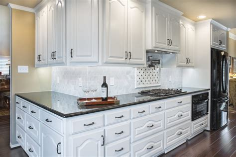 small kitchen remodels options to consider for your cabinet door options for your kitchen remodel medford
