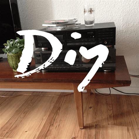 wanddesigns ideen wanddesigns 2015 dekoration inspiration innenraum und