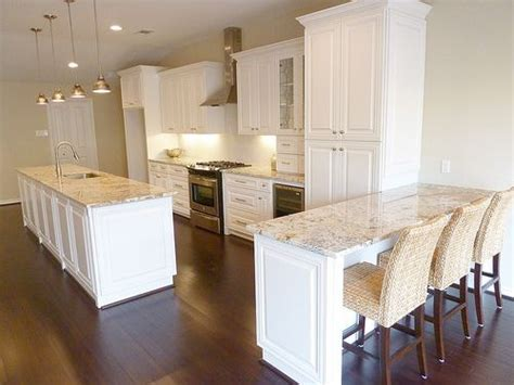 best granite color for off white cabinets 73 best quartzite countertops images on