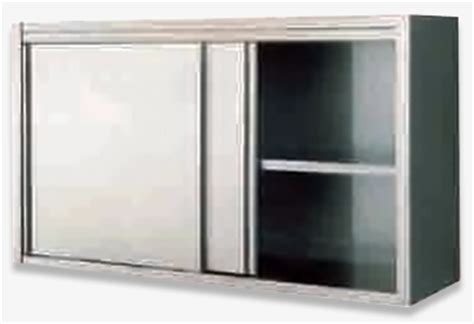 commercial kitchen stainless steel wall cabinets stainless steel wall cabinet neiltortorella