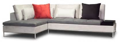 cool sectional sofas awesome sofas home decor