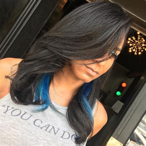 professional recruiter shares best and worst natural hair conservative natural black hair picture short hairstyle 2013