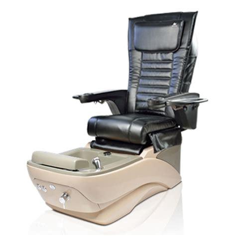 spa a pavia pavia spa pedicure chair high quality pedicure spa
