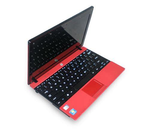 Notebook Miniso 2 china 11 6 inch mini notebook p200 china 11 6inch