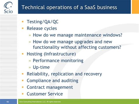 sink or swim software sink or swim transitioning your software business to saa s