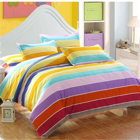 rainbow bed rainbow bed 28 images rainbow brite bed flickr photo