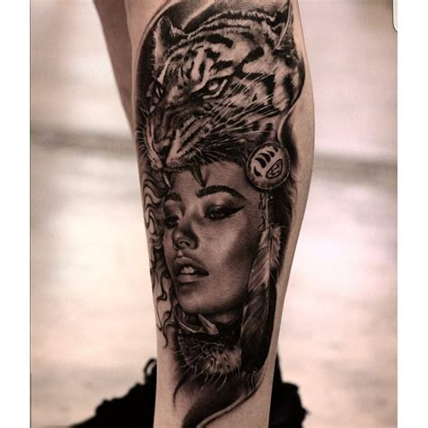tattoo parlour western sydney yz asencio tattoo find the best tattoo artists anywhere