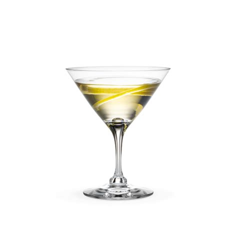 Martini Glass Png Pixshark Com Images Galleries