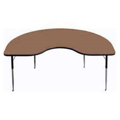 school furniture activity tables allied kidney