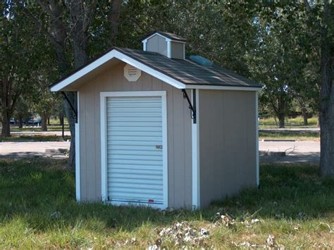 shed cupola roll up doors idaho wood sheds storage sheds