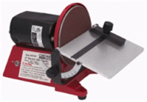 small bench sander small benchtop disk sander rc groups