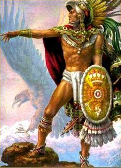 imagenes de llos aztecas related keywords suggestions for imagenes de guerreros
