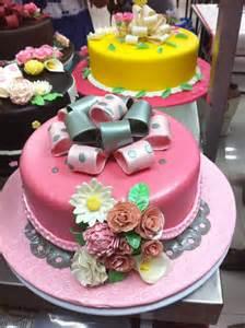 Home Cake Decorating Home May De Cakes Wilton Cake Decorating Course 3 Gum