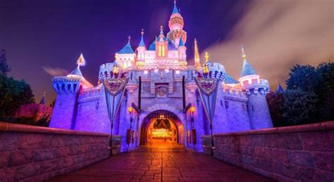 disney castle backgrounds pixelstalknet